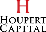 Houpert Capital Logo